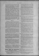 Der Humorist 19111201 Seite: 11