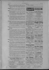 Der Humorist 19111201 Seite: 12