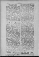 Der Humorist 19111201 Seite: 2