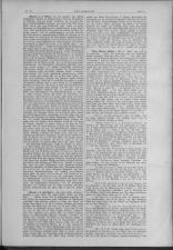 Der Humorist 19111201 Seite: 3