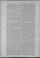 Der Humorist 19111201 Seite: 4