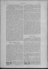 Der Humorist 19111201 Seite: 5