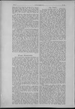Der Humorist 19111201 Seite: 6