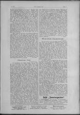 Der Humorist 19111201 Seite: 7