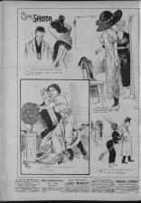 Der Humorist 19111201 Seite: 8