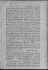Der Humorist 19111201 Seite: 9