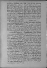 Der Humorist 19120120 Seite: 10