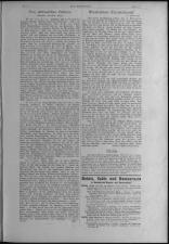 Der Humorist 19120120 Seite: 11