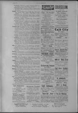 Der Humorist 19120120 Seite: 12