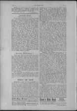 Der Humorist 19120120 Seite: 2