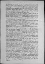 Der Humorist 19120120 Seite: 3