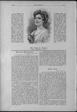 Der Humorist 19120120 Seite: 4