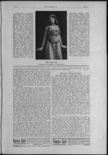Der Humorist 19120120 Seite: 5