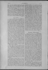 Der Humorist 19120120 Seite: 6