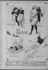 Der Humorist 19120120 Seite: 8