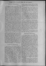 Der Humorist 19120120 Seite: 9