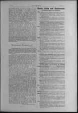 Der Humorist 19120220 Seite: 11