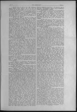 Der Humorist 19120220 Seite: 3