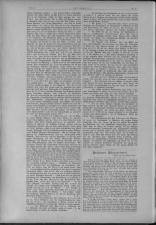 Der Humorist 19120220 Seite: 4