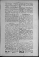 Der Humorist 19120220 Seite: 5