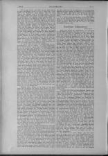 Der Humorist 19120220 Seite: 6