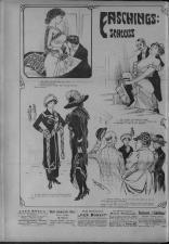 Der Humorist 19120220 Seite: 8