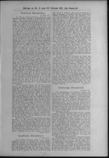 Der Humorist 19120220 Seite: 9