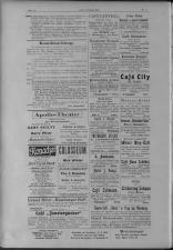 Der Humorist 19120310 Seite: 10