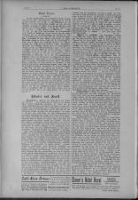 Der Humorist 19120310 Seite: 2