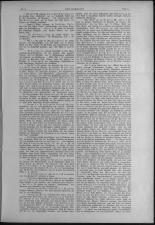 Der Humorist 19120310 Seite: 3