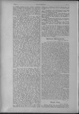 Der Humorist 19120310 Seite: 4