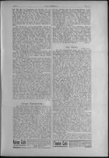 Der Humorist 19120310 Seite: 5