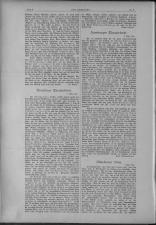 Der Humorist 19120310 Seite: 6
