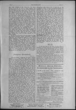 Der Humorist 19120310 Seite: 7