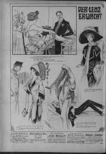 Der Humorist 19120310 Seite: 8