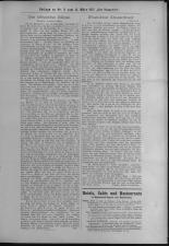 Der Humorist 19120310 Seite: 9