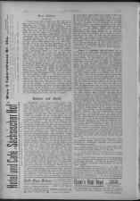 Der Humorist 19120401 Seite: 2