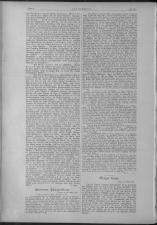Der Humorist 19120401 Seite: 4