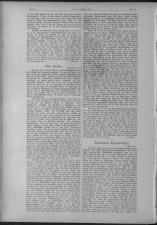 Der Humorist 19120401 Seite: 6