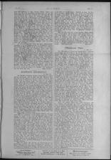Der Humorist 19120401 Seite: 7