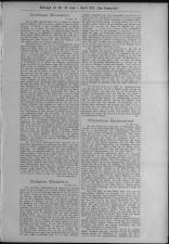 Der Humorist 19120401 Seite: 9