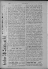 Der Humorist 19120510 Seite: 2