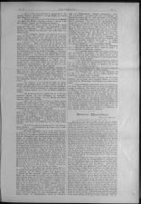 Der Humorist 19120510 Seite: 3