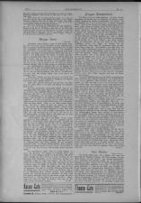 Der Humorist 19120510 Seite: 4