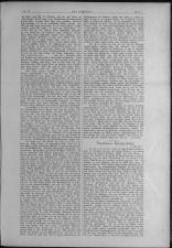 Der Humorist 19120510 Seite: 5
