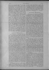 Der Humorist 19120510 Seite: 6