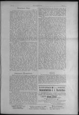 Der Humorist 19120510 Seite: 7