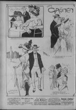 Der Humorist 19120510 Seite: 8