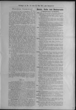 Der Humorist 19120510 Seite: 9