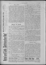 Der Humorist 19120710 Seite: 2
